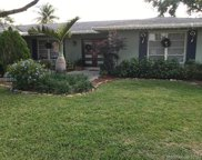 5330 Sw 19th St, Plantation image