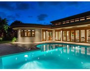 4498 Pahoa Avenue, Honolulu image