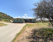 3592 De Luz Heights Rd, Fallbrook image