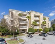 1354 Centre Court Ridge Drive Unit 401, Reunion image