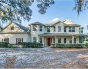 402 Kentucky Blue Circle, Apopka image