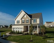 3625 Regent Pines Drive, New Hill image
