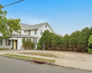 192 EAST LINDSLEY RD, Cedar Grove Twp. image
