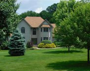112 Willow Dr, Slippery Rock Boro image
