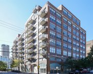933 West Van Buren Street Unit 803, Chicago image