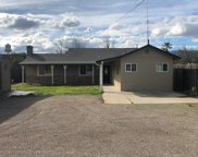 235 11th St, Greenfield image