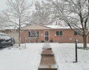 2215 S Newton Street, Denver image