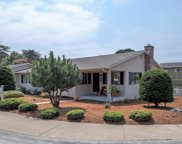 200 Crocker Ave, Pacific Grove image