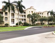 4864 Hampshire Ct Unit 9-204, Naples image