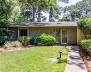 35 Lawton  Drive Unit 130, Hilton Head Island image