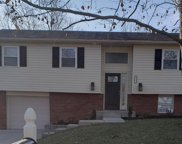 3517 Sundart Drive, Lexington image