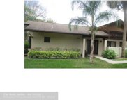 2626 Carambola Cir Unit 1712, Coconut Creek image