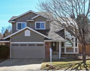 1380 Knollwood Way, Highlands Ranch image