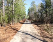 2390 E Martintown Road, Clarks Hill image