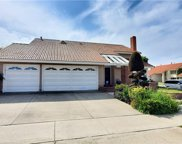 11260 Pennell Circle, Fountain Valley image