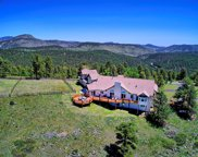 32900 Serendipity Trail, Evergreen image