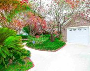 7604 Briarwood Drive, Myrtle Beach image