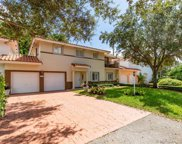 5521 Sw 65 Ct, South Miami image