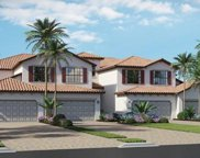 10784 Tarflower Drive Unit 202, Venice image