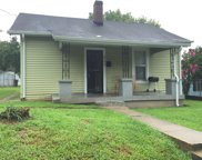 1903 N 15Th Ave., Nashville image
