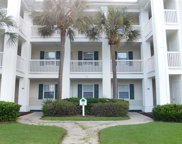 517 White River Drive Unit 22-G, Myrtle Beach image