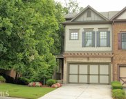 6957 Fellowship Ln, Flowery Branch image