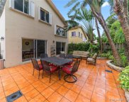 9958 Nw 29th St, Doral image