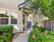 953  Marvin Gardens Way Unit #27, Rocklin image