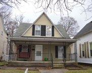 924 Gordon Street, Elkhart image