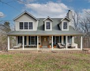 8158 South Slope  Drive, Dittmer image