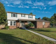 7301 Cornwall Rd Unit 4, Knoxville image