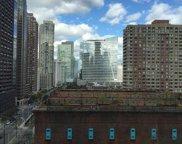88 Morgan St, Jc, Downtown image