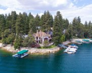 28055 Peninsula Drive, Lake Arrowhead image