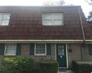 1025 Carolina Rd. Unit M-4, Conway image