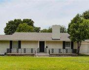 3601 Dryden Road, Fort Worth image