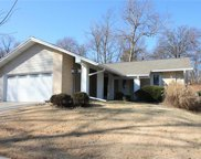 2241 Arborview  Drive, Maryland Heights image