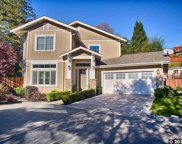 2395 Warren Rd, Walnut Creek image