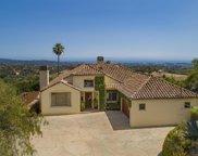1453 Twinridge, Santa Barbara image