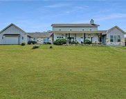 507 S Ronay Dr, Spicewood image