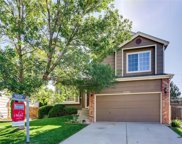 11336 Rodeo Circle, Parker image