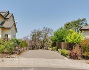 2035 Gardenview Place, Santa Rosa image