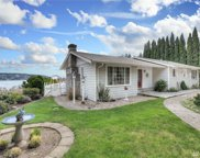 1510 Valley Dr NW, Gig Harbor image