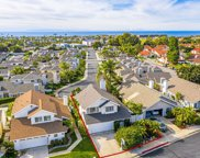 6809 Shearwaters Dr, Carlsbad image