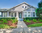 3306 Cat Brier Trail, Harmony image