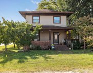 203 Lakeview  Avenue, Colonial Heights image