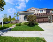 1527 Quiet Trail Dr., Chula Vista image
