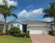 14629 Catamaran Pl, Naples image