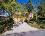 13009 Turtle Cove TRL, North Fort Myers image