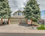 9238 Wolfdale Drive, Lone Tree image