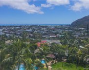 511 Hahaione Street Unit 1/10C, Honolulu image